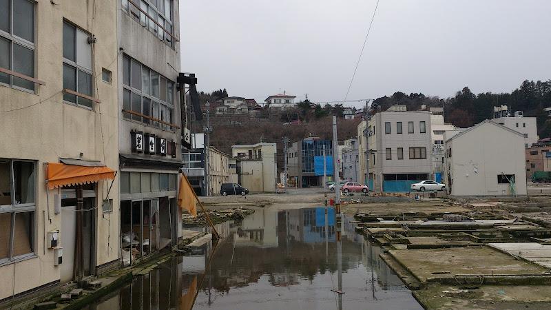 気仙沼市街地2.jpg