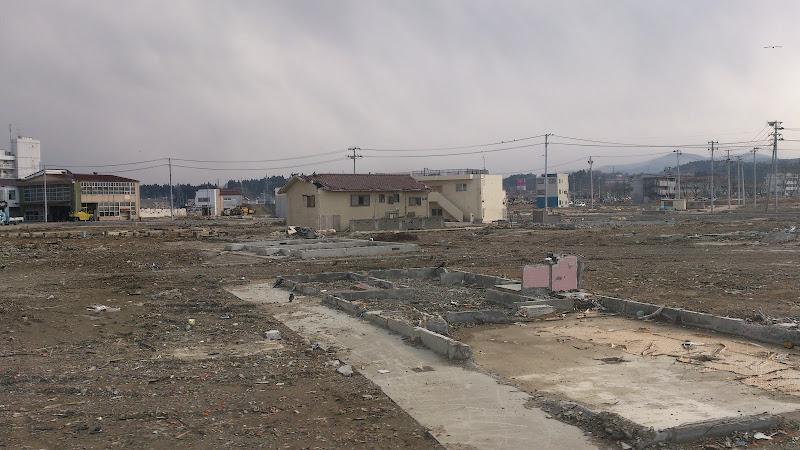 気仙沼市街地3.jpg