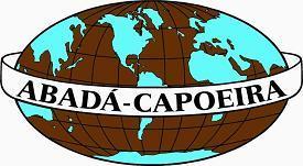 abada-capoeira-s.JPG