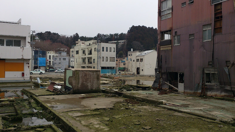 気仙沼市街地.jpg